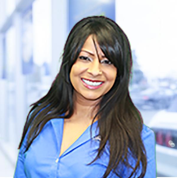 Aarti Raj : Delivery Coordinator